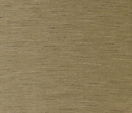 Portobello 10511_35 by NOBILIS | Drapery fabrics
