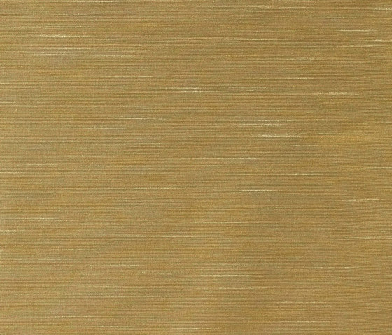 Portobello 10511_36 by NOBILIS | Drapery fabrics
