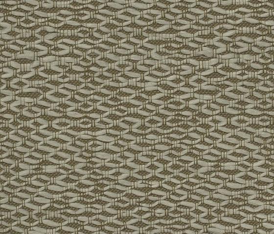Rafia CS 10276_86 by NOBILIS | Drapery fabrics