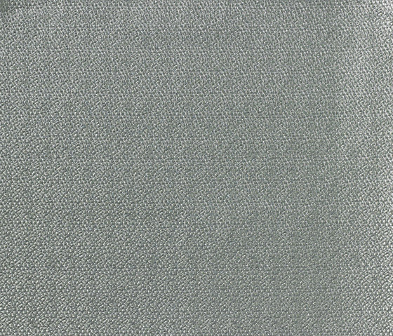 Soho 10512_64 by NOBILIS   Drapery fabrics