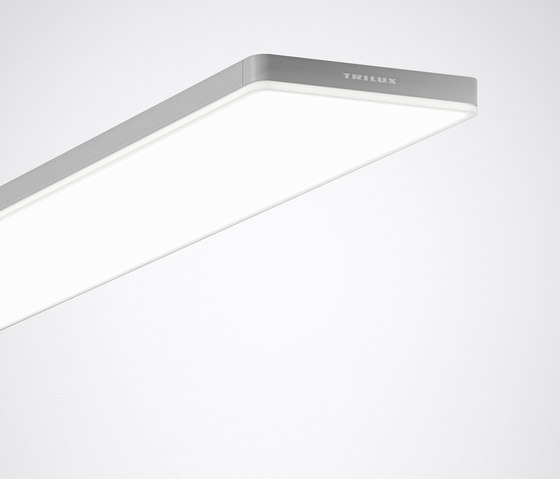 Trilux Led Warehouse Lighting