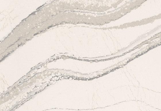Marble Brittanicca de Cambria | Compuesto mineral planchas