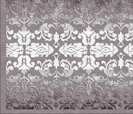 Augusta de Illulian   Alfombras / Alfombras de diseño