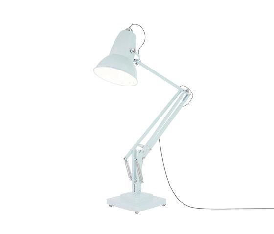 Original 1227™ Giant Outdoor Floor Lamp de Anglepoise | Lámparas exteriores de pie