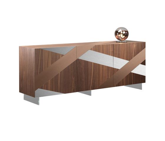 Ramo Sideboard by Reflex | Sideboards
