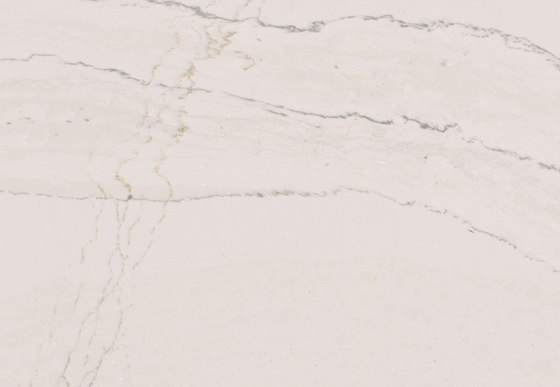 Marble Ella by Cambria | Mineral composite panels