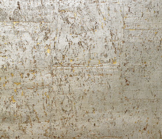 Cork III LUX17 by NOBILIS | Wall coverings / wallpapers