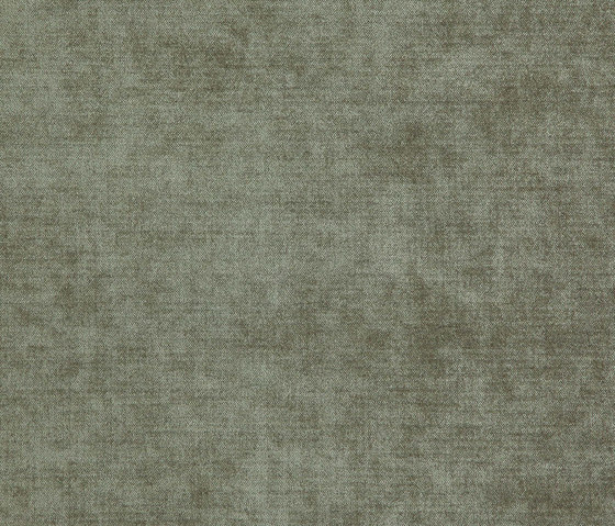 Velours Massimo 10625_10 by NOBILIS | Drapery fabrics