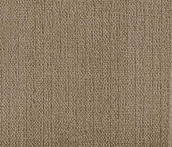 Velours Massimo 10625_15 by NOBILIS | Drapery fabrics