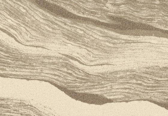 Oceanic Oakmoor de Cambria | Compuesto mineral planchas