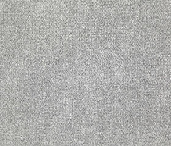 Velours Massimo 10625_26 by NOBILIS | Drapery fabrics
