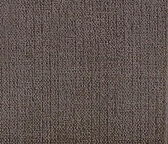 Velours Massimo 10625_29 by NOBILIS | Drapery fabrics