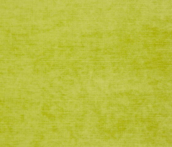 Velours Massimo 10625_35 by NOBILIS | Drapery fabrics