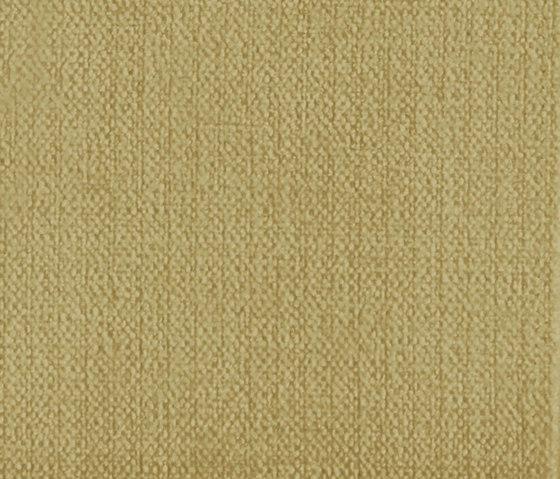 Velours Massimo 10625_36 by NOBILIS | Drapery fabrics