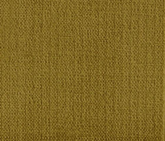 Velours Massimo 10625_38 by NOBILIS | Drapery fabrics