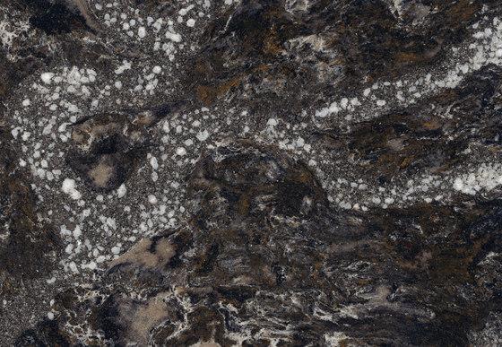 Coastal Ellesmere de Cambria | Compuesto mineral planchas