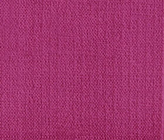 Velours Massimo 10625_41 by NOBILIS | Drapery fabrics