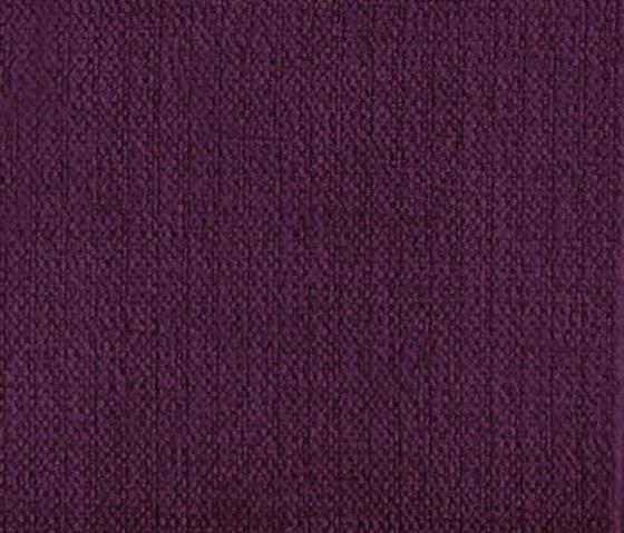 Velours Massimo 10625_45 by NOBILIS | Drapery fabrics
