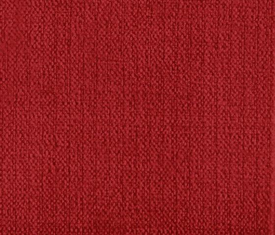 Velours Massimo 10625_53 by NOBILIS   Drapery fabrics