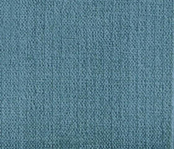 Velours Massimo 10625_60 by NOBILIS | Drapery fabrics