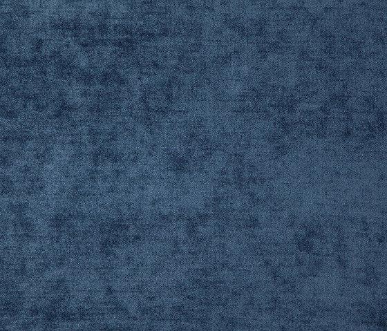 Velours Massimo 10625_69 by NOBILIS   Drapery fabrics