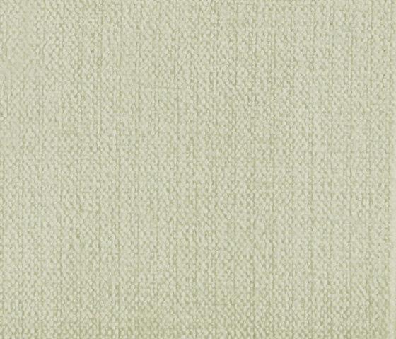 Velours Massimo 10625_77 by NOBILIS   Drapery fabrics