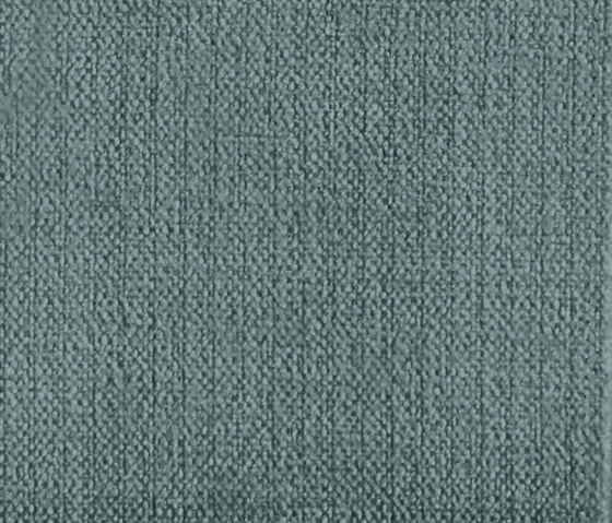 Velours Massimo 10625_78 by NOBILIS | Drapery fabrics