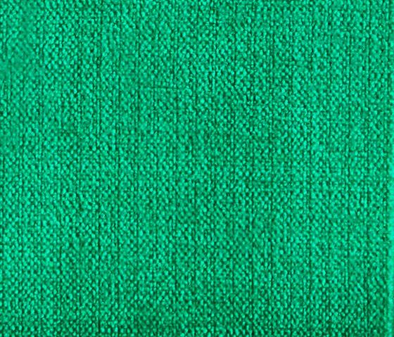 Velours Massimo 10625_79 by NOBILIS | Drapery fabrics