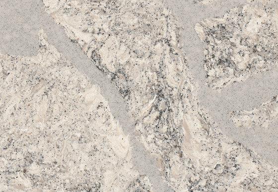 Coastal Summerhill de Cambria   Compuesto mineral planchas