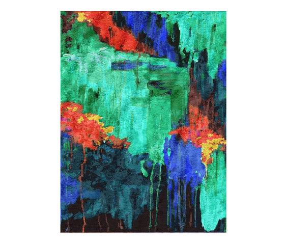 Vanity by Illulian | Rugs / Designer rugs