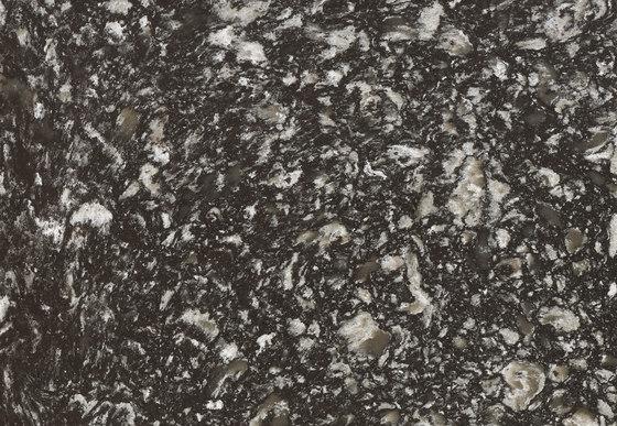 Waterstone Braemar de Cambria | Compuesto mineral planchas