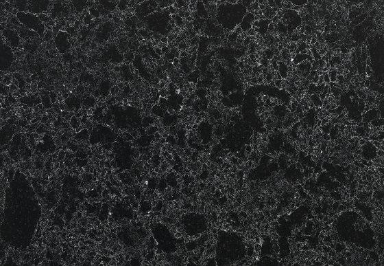 Waterstone Sharpham de Cambria | Compuesto mineral planchas