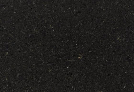 Quarry Blackwood de Cambria | Compuesto mineral planchas