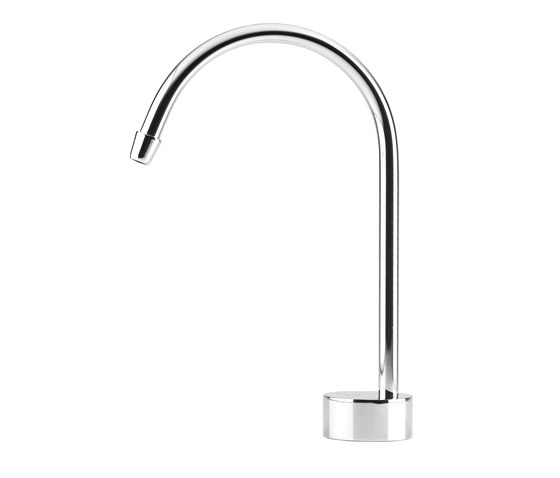 Cool GB by Stern Engineering | Kitchen taps