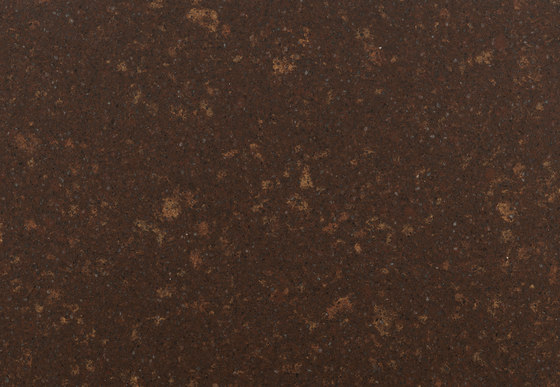 Quarry Burnbury de Cambria | Compuesto mineral planchas