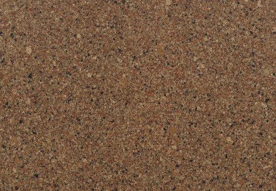 Quarry Chatham de Cambria | Compuesto mineral planchas
