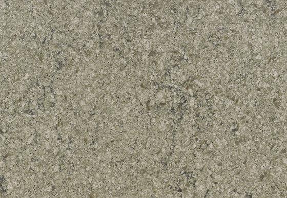 Quarry Ferndale de Cambria | Compuesto mineral planchas