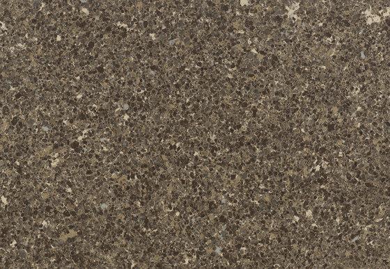 Quarry Halstead de Cambria   Compuesto mineral planchas