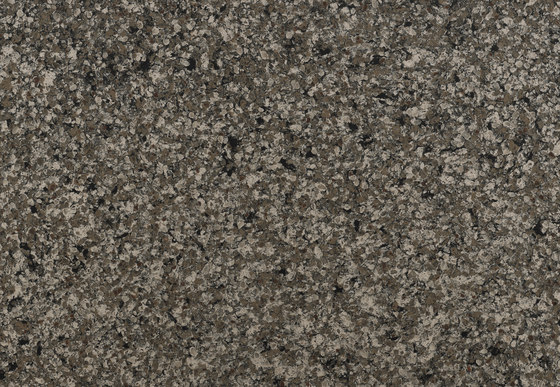 Quarry Kingston de Cambria   Compuesto mineral planchas