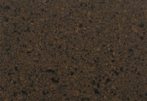Quarry Oxford de Cambria | Compuesto mineral planchas