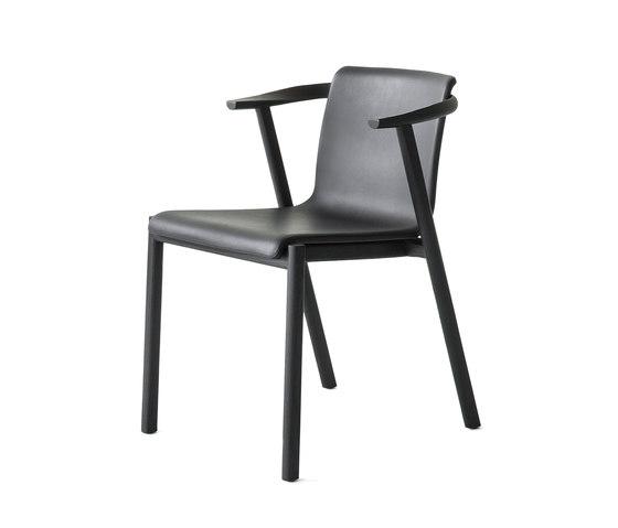 Bai Lu by LEMA | Chairs