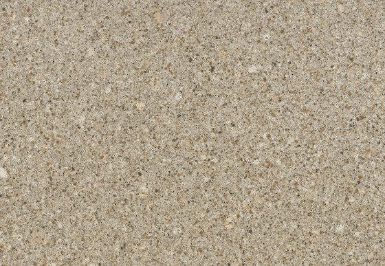Quarry Sutton de Cambria | Compuesto mineral planchas