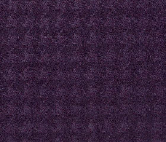 Balme 10549_46 di NOBILIS   Tessuti imbottiti