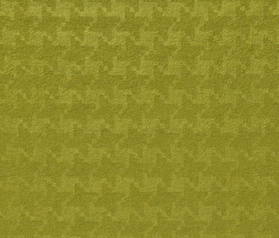 Balme 10549_72 di NOBILIS | Tessuti imbottiti