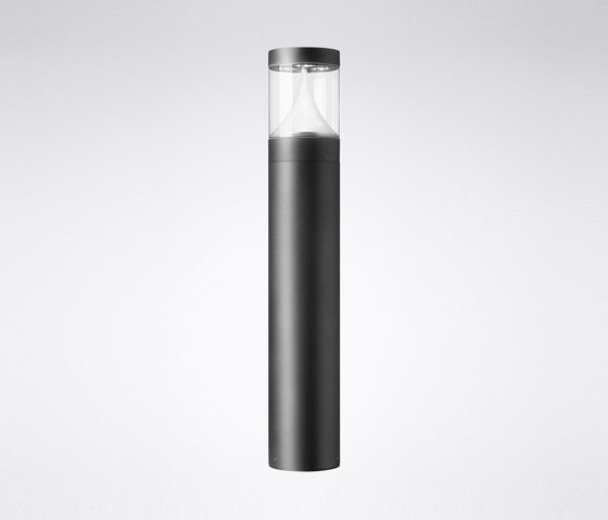 ConStela LED bollard by Trilux | General lighting