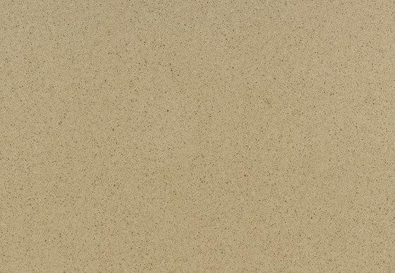 Classic Cambrian Gold di Cambria | Lastre minerale composito