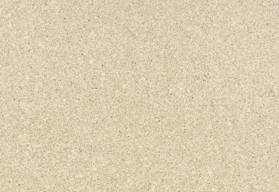 Classic Coswell Cream by Cambria | Mineral composite panels