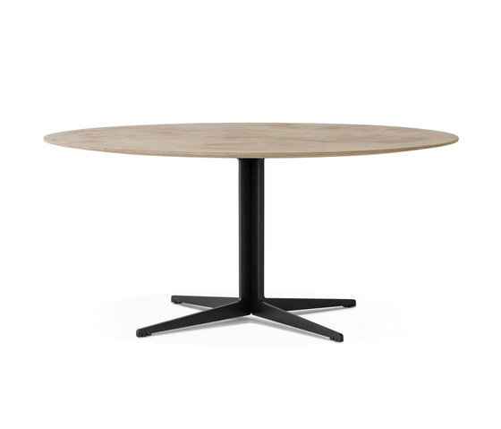 Graceland by LEMA | Dining tables