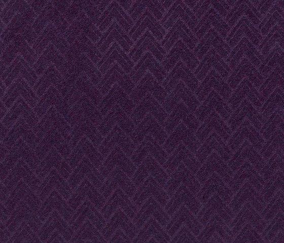 Vallorcine 10550_46 by NOBILIS | Upholstery fabrics