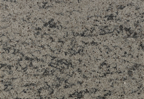 Cambrian Brentwood de Cambria | Compuesto mineral planchas